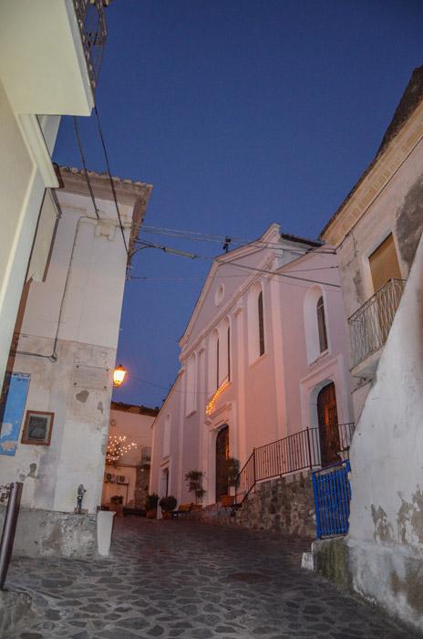 Trebisacce - Comuni Italiani In Virtual Tour